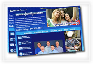 RadfordFamilyDentists