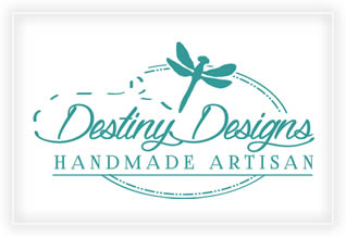 DestinyDesigns