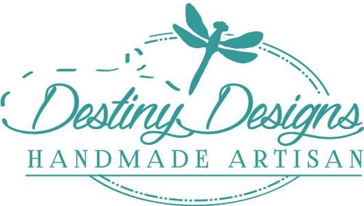 DestinyDesigns_logo