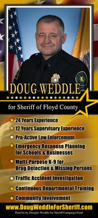 DougWeddle_rackcard_front2