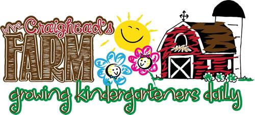 MrsCraighead_logo