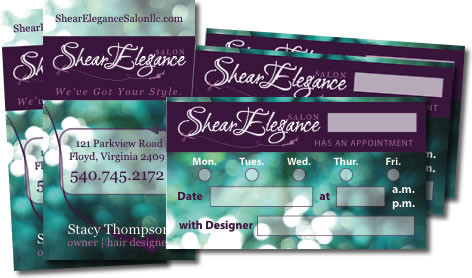 ShearElegance_Business_Card