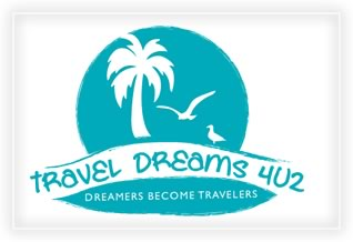 TravelDreams4U2