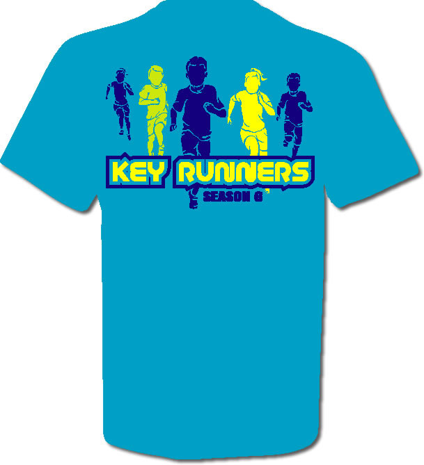 key_runners_FRONT