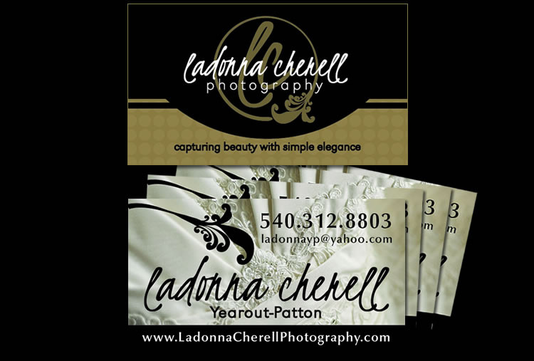 lcp_businesscard