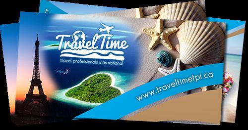 TravelTimeticketjackets