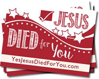 yes_Jesus