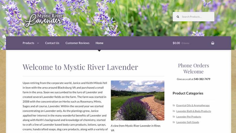 website_MysticRiverLavender